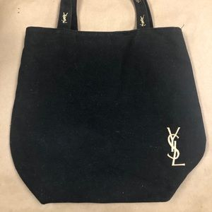 YSL TOTE 100% authentic
